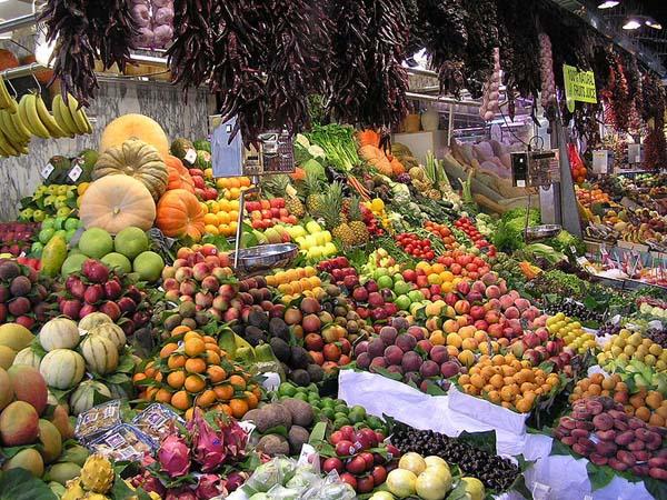 gyümölcspiac.jpg